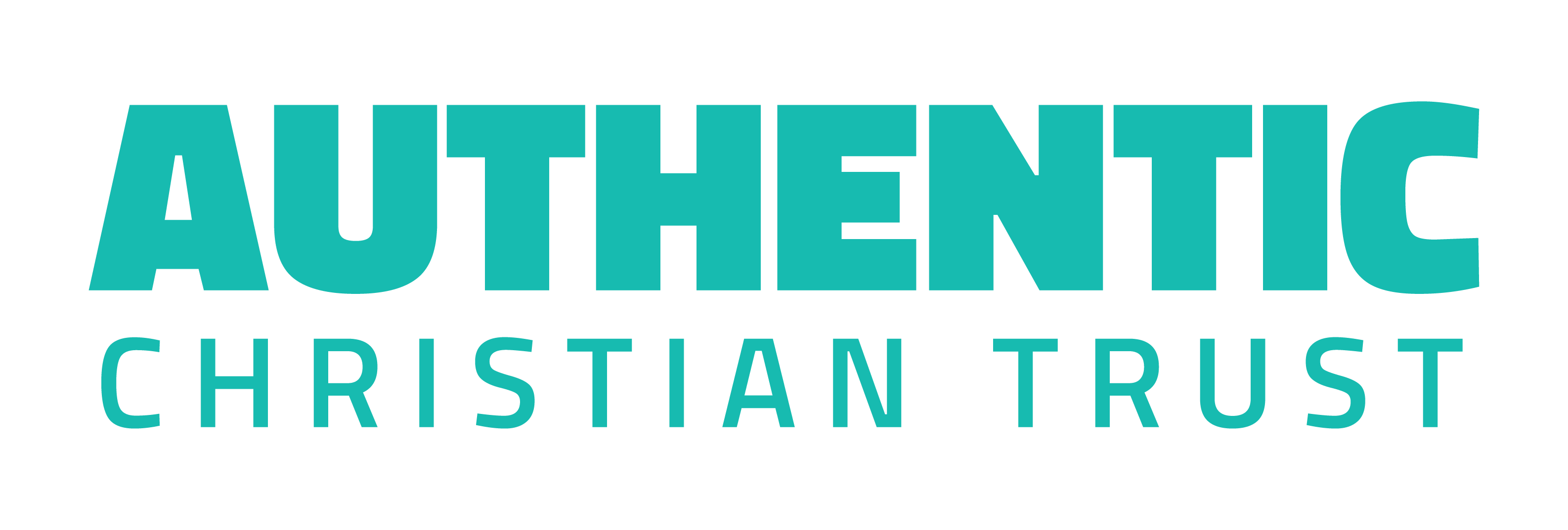 Authentic Christian Trust